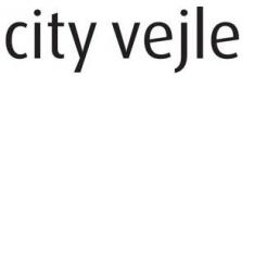 City Vejle gavekort