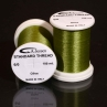 A Jensen Standard Thread 6/0 Bindetråd