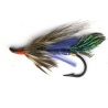 Blue Rat dobbelt size 4