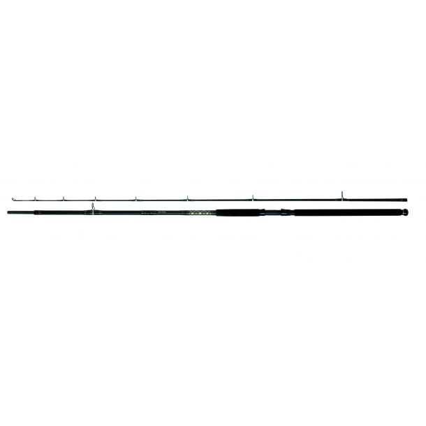 Fin-Nor Offshore Downrigger 12-20lbs