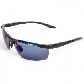 3b02f38f3bbe Nye solbriller til fiskeri - find os og se vores udvalg