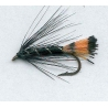 Black Pennel size 6