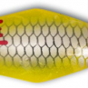 Magic Trout Bloody Zoom Spoon 2,5g Mikro Blink