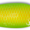 Magic Trout Bloody Shoot Spoon 3g Mikro Blink