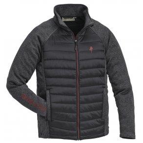 9d76f893 Køb Pinewood beklædning online, hurtig levering