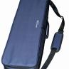 A. Jensen Rod N' Reel Bag Large Op til 15' 5-Delt