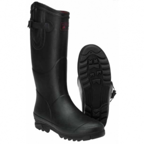c17e031bd28 Eiger Neo-Zone rubber boots