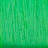 A Jensen Antron Yarn