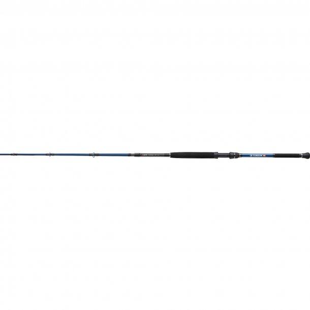 Greys GR75 Boat 7,9 fod 20-30lb 2-delt