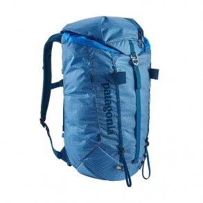 31c5466667d0 Patagonia Ascensionist Pack 30L Radar Blue