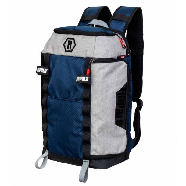 Rapala Countdown Backpack Rygsæk