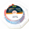 Rio Technical Shooting Line 30m GripShooter Spey.