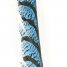 Amherst Pheasant Tail Stykke ca.6-8cm