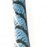 Kingfischer Blue