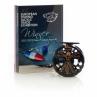 A. Jensen Da Vinci Fluehjul bedste fluehjul
