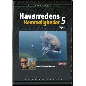 Fiskefilm