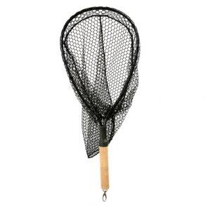 Ketcher net