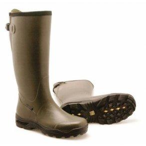 Fodtøj sko og støvler