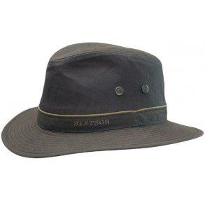 Høje hatte