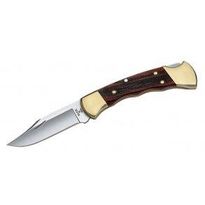 Lommeknive