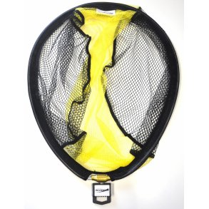 Net uden skaft
