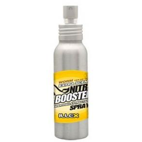 Spray og dufte