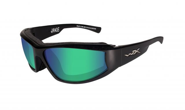 25a0915524c1 Nye solbriller til fiskeri - find os og se vores udvalg