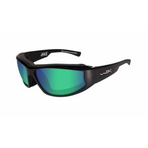 Solbriller til fiskeri