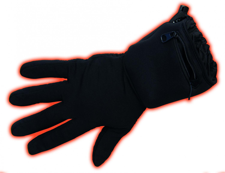 handske og støvler dating