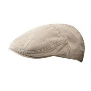 28c4eee5107 Stetson hatte bedste kvalitet og størst udvalg klik her